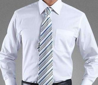 北京衬衫订做尺寸