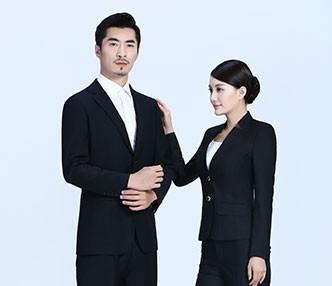 北京国内职业装品牌