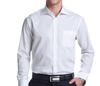 北京衬衫加工