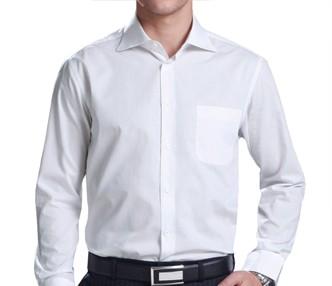 北京衬衫定做品牌哪个好