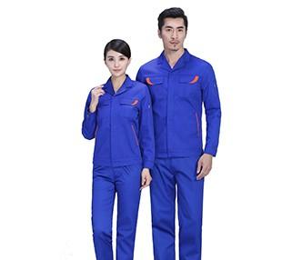 北京工衣加工厂家